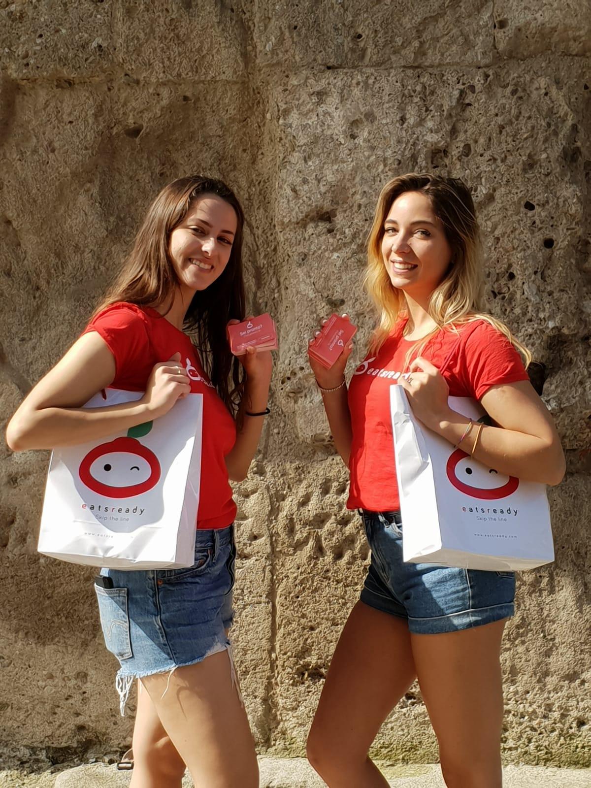 hostess promo girls agency milan